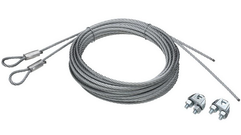 cable repair cost